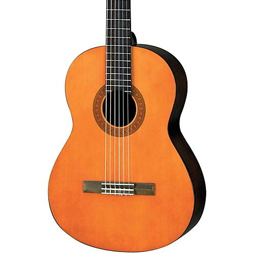 Top 2 dòng classic guitar yamaha đáng mua nhất.