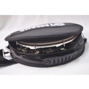 túi đựng tambourine